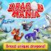 Download Dragon Mania APK Mod 2015