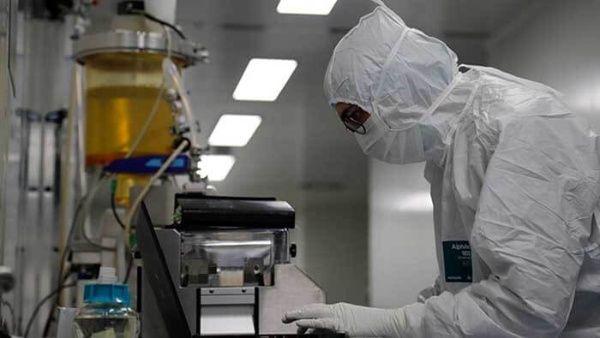 China aprueba pruebas en humanos de posible vacuna contra el coronavirus