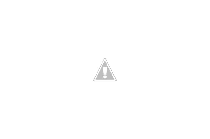 Jharkhand Latest Govt Jobs