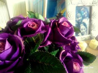 bunga-hias-di-kedai-seni-djakarte