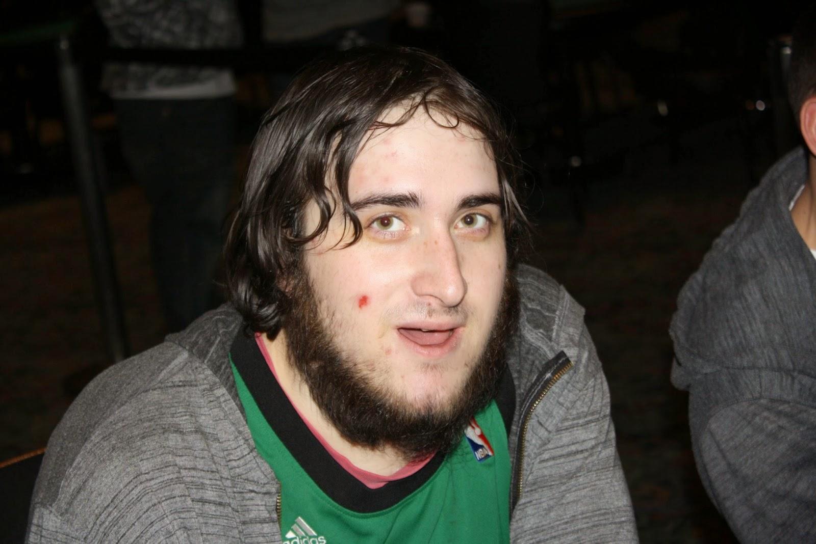 Justin Schwartz