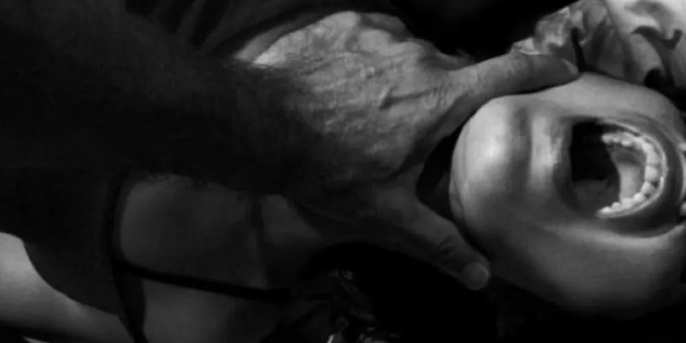 Χαλκίδα: Την κρατούσε όμηρο και τη βίαζε για 14 μέρες – Πώς την είχε γνωρίσει στο Viber
