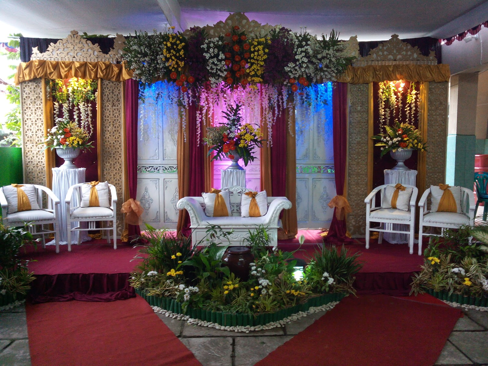 Wedding decoration di semarang image collections wedding dress wedding decoration di semarang choice image wedding dress wedding decoration semarang all the best ideas about junglespirit Gallery