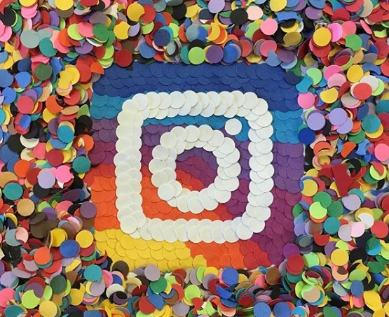 Best Instagram Tools You Shouldn't Miss Out On