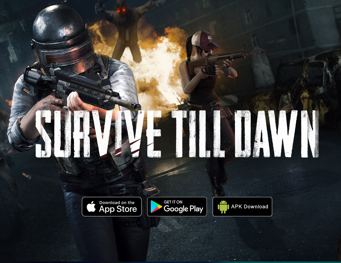 pubg new update mobile download