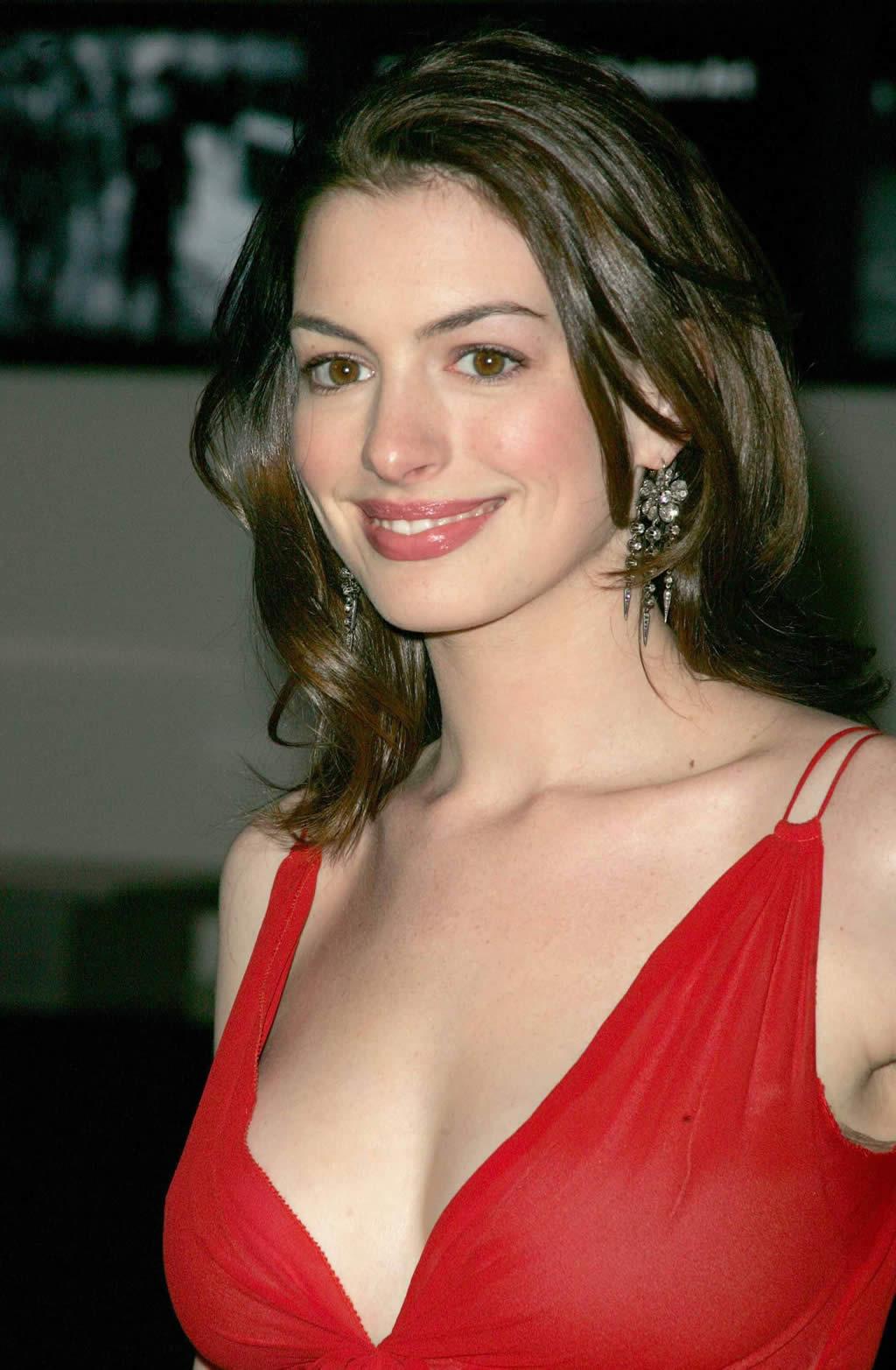 hollywood wallpedia: hollywood actress photos