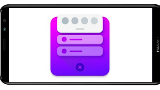Power Shade: Notification Bar Changer ,,Unlocked Pro,premium مدفوع,مهكر,كل شي به مفتوح,بأخر اصدار