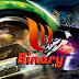 Binary v2.2.0