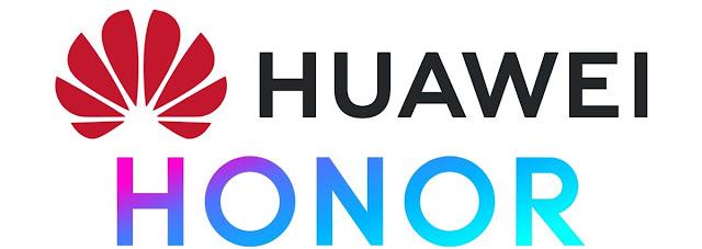 شركة Huawei تنفي تكهنات Kuo لبيع Honor