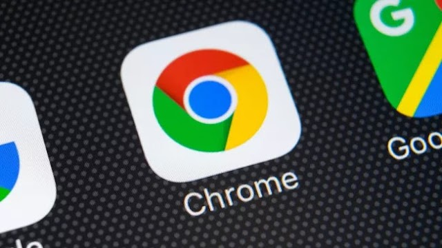 Browsers: Google is making an enormous change to tabs in Chrome – here's what you ought to know