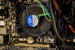 Pengertian Hardware, Jenis, Fungsi dan Contoh Hardware Komputer