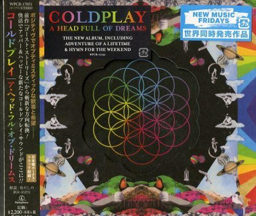 COLDPLAY TÉLÉCHARGER OF MP3 LIFETIME ADVENTURE A