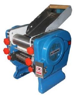harga mesin pembuat mie manual,pembuat mie otomatis,mie listrik,rumahan,alat pembuat mie otomatis,harga mesin pembuat mie yang sangat bagus,mesin pembuat mie keriting,alat pembuat mie elektrik,