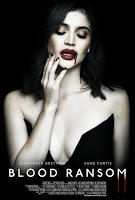 http://www.vampirebeauties.com/2020/02/vampiress-review-blood-ransom.html