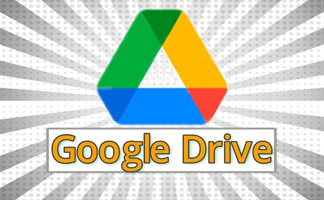 Google Drive কি? কিভাবে গুগল ড্রাইভ ব্যবহার করতে হয়? [বাংলা টিউটোরিয়াল 2021]