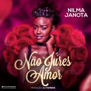 Nilma Janota - Não Jures Amor