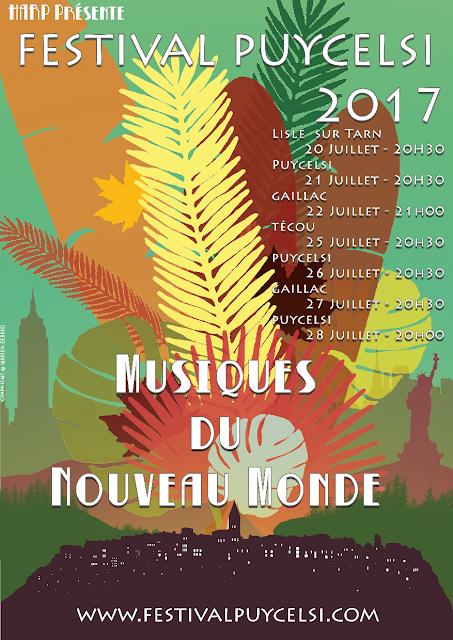http://www.festivalpuycelsi.com/