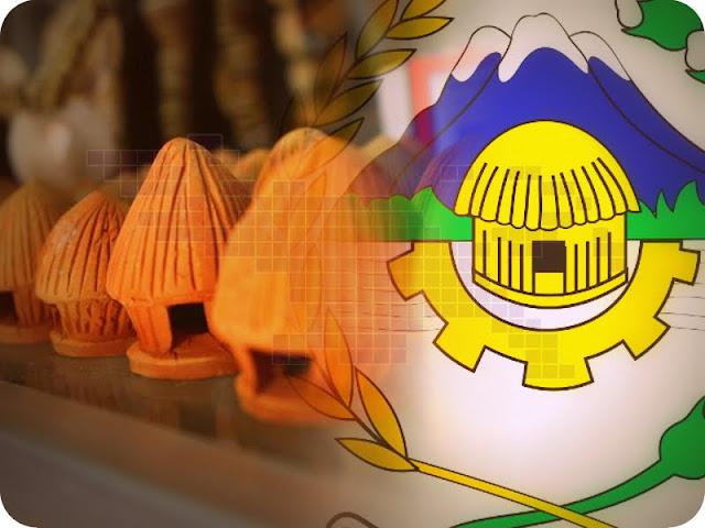 Puluhan Perajin di Jayawijaya Butuh Gedung Produksi dan Pemasaran