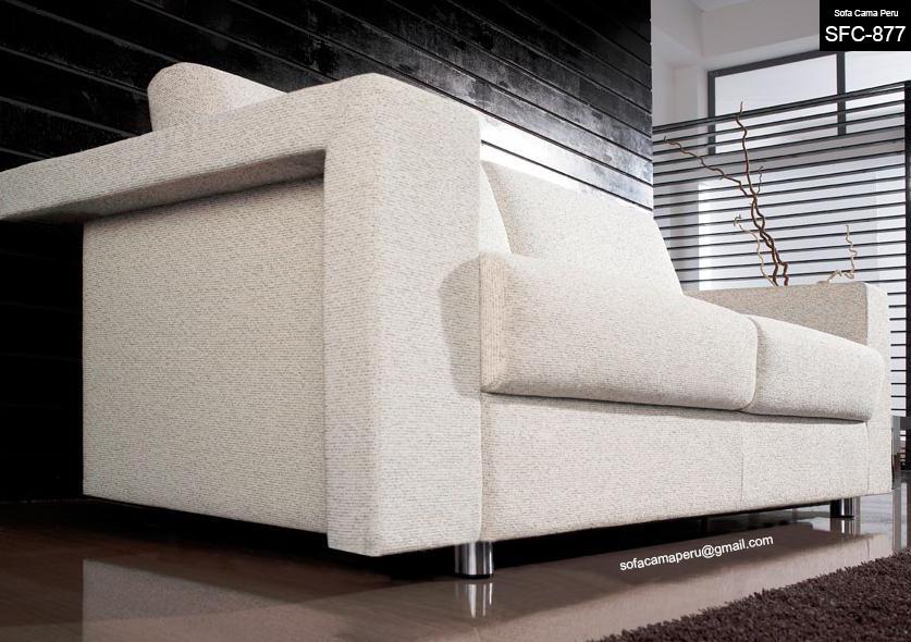Sofa cama per for Muebles modernos 2017