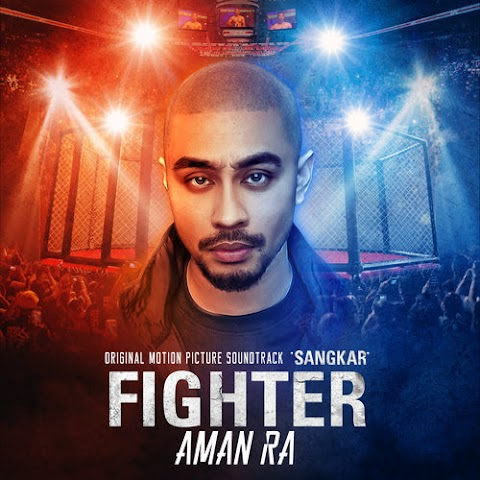 Aman RA - Fighter MP3
