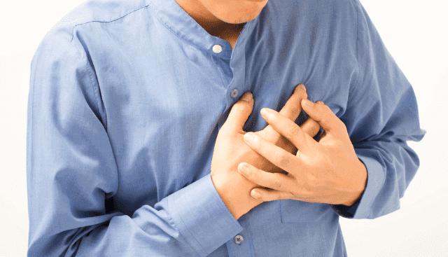 كيفية علاج الرفرفة الأذينية