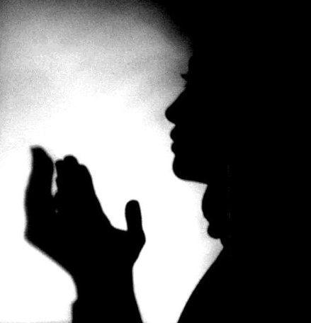 Ceritera Mizzonie: waktu-waktu dianjurkan berdoa
