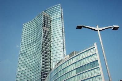 palazzo Lombardia-Regione-Milano-grattacielo
