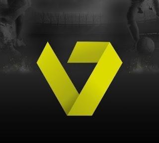 تطبيق vegol tv تحميل