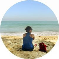 Playa-Jimbaran-Bali