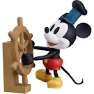 Nendoroid Steamboat Willie Mickey Mouse (#1010B) Figure