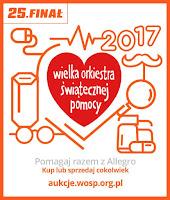 http://aukcje.wosp.org.pl/teatrzyk-naparstki-domek-czerwony-kapturek-i4053615