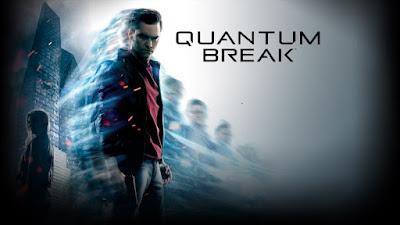 Download Quantum Break Game
