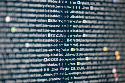 افضل برامج  مضادات الفيروسات للكمبيوتر لسنه 2020