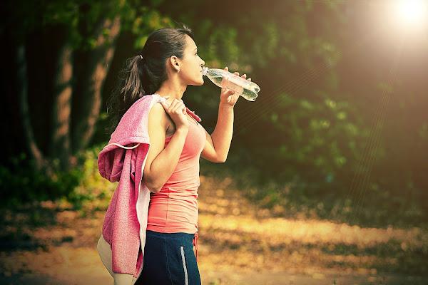 Health & Fitness - Negocios con Futuro