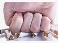 Want To Quit Smoking But Can't - Consider Using Quit Smoking Aids new