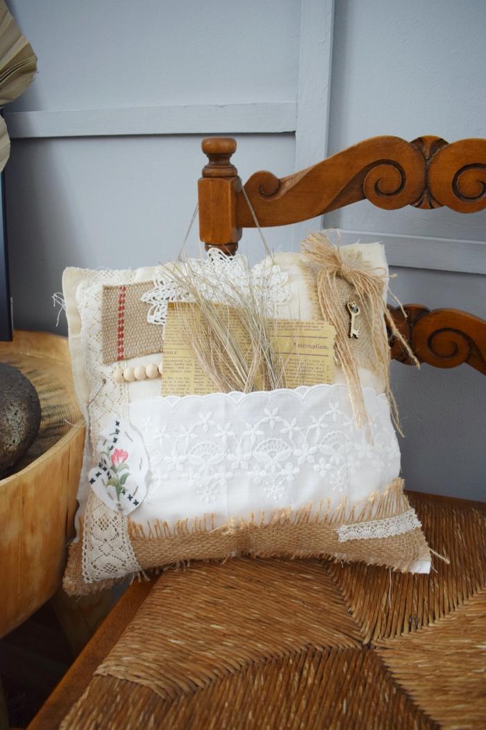 poduszka ślubna