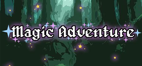 magic adventures free download pc