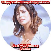 Martha Fhira - Padiah Ditusuak Duri Cinto (Full Album)