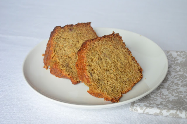 Whole-Wheat-Banana-Bread-Recipe-Sliced.jpg