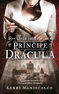 https://enmitiempolibro.blogspot.com/2019/09/resena-la-caza-del-principe-dracula.html