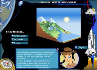 http://conteni2.educarex.es/mats/14398/contenido/