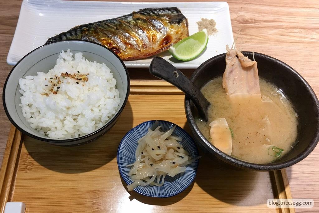 一步壽司(3).jpg