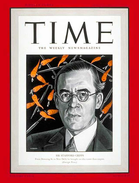 Time magazine 13 April 1942 worldwartwo.filminspector.com
