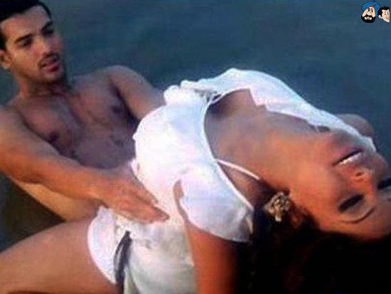 Julie gonzalo hot naked