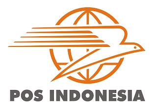 Pos Pati Pos Indonesia