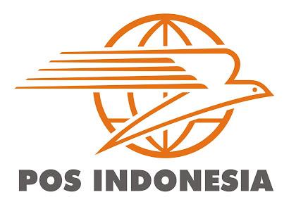 Daftar Kantor dan Agen Pos Indonesia di Kabupaten Pati