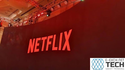 What is Netflix and how to download? | download netflix movies to computer |netflix series download free