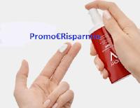 Logo Ricevi gratis il campione omaggio Vichy Liftactiv Collagen Specialist SPF25 Antimacchie