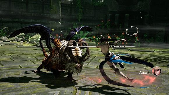 prodigy-tactics-pc-screenshot-www.ovagames.com-2