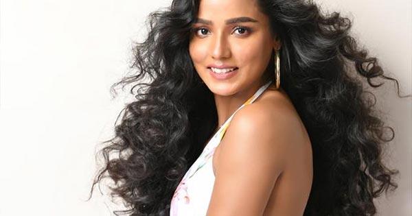 tuhina das bengali actress hoichoi nokol heere hai tauba